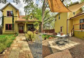 Mother In Law Suite Backyard by Homes For Sale With Mother In Law Suites Photos Abc News