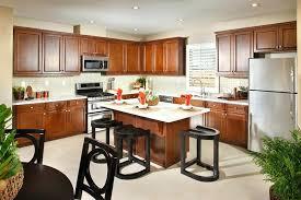 kitchen island cherry wood kitchen island cherry wood lovely gorgeous designs with islands