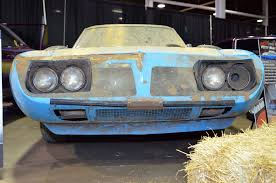 Barn Finds For Sale Australia Mcacn Barn Find Gallery Psychedelic Superbirds Buried Barracudas