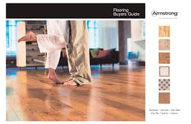 Armstrong Laminate Tile Flooring Flooring Buyer U0027s Guide Armstrong Flooring Pdf Catalogues