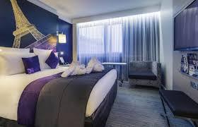 bureau de change 75015 hôtel mercure centre tour eiffel great prices at hotel info