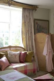 217 best interiors cushions u0026 curtains images on pinterest