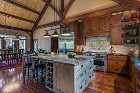 interior designers kitchener waterloo interior designers kitchener waterloo black kitchen design
