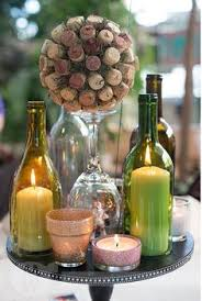 wine tasting dinner decorations search wine