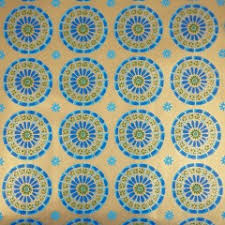 vintage christmas wrapping paper rolls vintage gift wrap