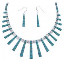 real turquoise necklace images Turquoise necklace turquoise necklaces silvertribe JPG
