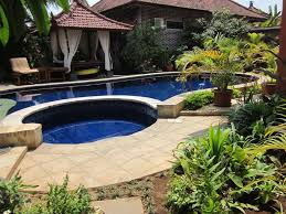 mumbul guest house lovina indonesia booking com