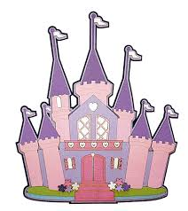 castle clipart fairy tale clipart collection fairytale castle
