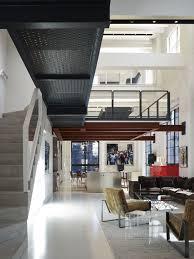 Apartment Designs  Amazing Apartment Interior Design Ideas Style - Apartment modern design