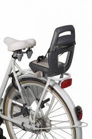 siege pour velo achetez des qibbel siège vélo pour enfant arrière junior 6 gris