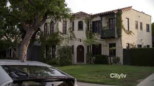 modern family house stalking in los angeles houses from modern family brands films
