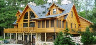 leed home plans wisconsin log cabin home plans home plan
