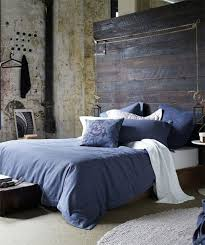 Best  Masculine Bedrooms Ideas On Pinterest Modern Bedroom - Design ideas bedroom