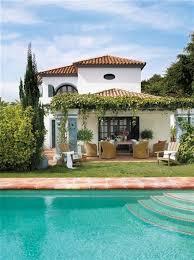 best 25 spanish exterior ideas on pinterest spanish