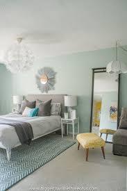 colors master bedrooms aloin info aloin info