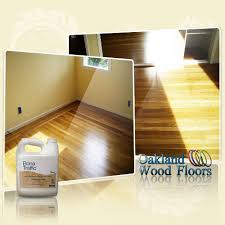 bona traffic water base floor coating oakland wood floors