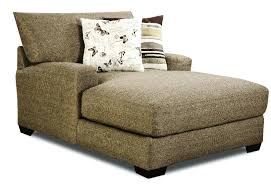 Large Sofa Cushions For Sale Articles With Indoor Chaises For Sale Tag Wonderful Indoor Chaise