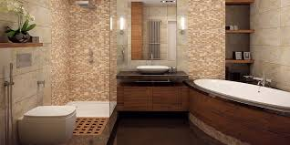 renovation tips 10 modern bathroom renovation tips kitchen bath renovation
