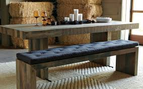 Prices Of Dining Table And Chairs by Table Satiating Wooden Dining Tables And Chairs Alluring Wooden