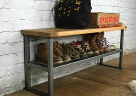 Entryway Bench With Shoe Storage Ikea Bench Dazzle Entryway Bench With Storage And Hooks Awful