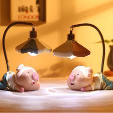 online get cheap craft bulb aliexpress com alibaba group