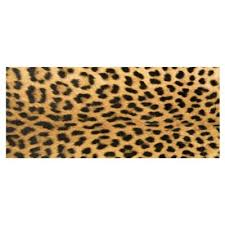 Cheetah Runner Rug Buy Low Profile Kitchen Rug From Bed Bath U0026 Beyond