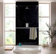 shower wall panels waterproof bathroom panels wet wall boards