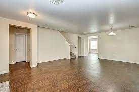 21118 arcadia park humble tx 77338 greenwood king properties