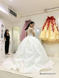 wedding gown for rent bridal gown for rent in tagum city wedding gown for rent by