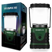 top 10 best led lanterns in 2017 reviews