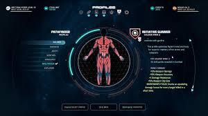 mass effect andromeda soldier guide best strategies usgamer