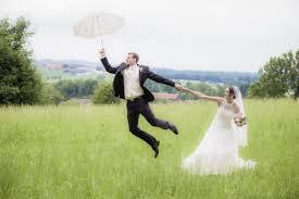 white wedding umbrellas u0026 parasols for brides and grooms