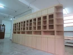 quanto costa un armadio su misura 168 falegnameria grando