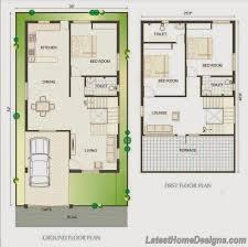 duplex house plans in andhra pradesh modern hd