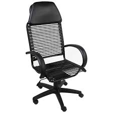 Office Max Office Chair Desk Office Chair Executive Office Desk Chairs Office Depot Desk
