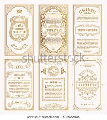 antique frame stock images royalty free images vectors