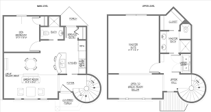 kitchen addition floor plans erinsawesomeblog