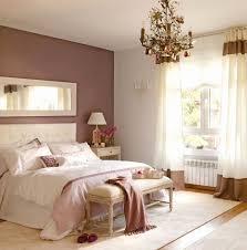 decoration de chambre de nuit smart inspiration decoration de chambre nuit d coration coucher
