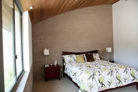concrete block residential homes the benefits of building homes
