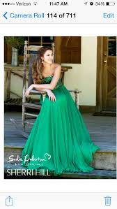 78 best prom dresses images on pinterest sadie robertson prom