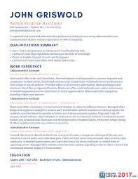 Best Bookkeeper Resume by Student Affairs Resume Free Resume Example And Writing Download