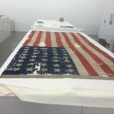 Nautical Flags Test Flag Ellen Carrlee Conservation