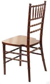 fruitwood chiavari chairs fruitwood discount chiavari chairs chiavari chaivari chair