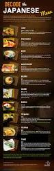 best 25 japanese menu ideas on pinterest simple food web