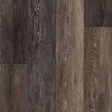 lvp flooring for sale floor city