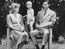 Princess Diana Prince Charles Princess Diana Royal Not Snubbed By Prince Charles At Taj Mahal