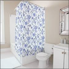 lavender bathroom ideas 15 lavender bathroom accessories i studio me 2018