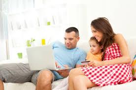 find det billigste og bedste bredbånd alt om data datatid techlife