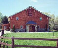 The Round Barn On Clear Creek The Round Barn Located At 10731 W Us Hwy 160 Ash Grove Mo