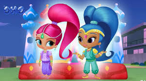 princess and dragon tale for little free games for girls to